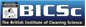 BICS - British Institure of Cleaning Services